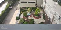 bán căn hộ 3 phòng ngủ chung cư galaxy 9 quận 4 full nội thất giá 4 tỷ 650 triệu lh 0946811011