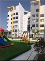 bán gấp 3pn 100m2 chung cư viva riverside q6 3850 tỷ giá tổng đã bao gồm thuế phí 0938 678005