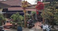 cho thuê gấp bt cà phê sân vườn đường nam kỳ khởi nghĩa q3 gồm 1000 m2 sử dụng giá 150trth