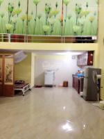 chính chủ cần bán nhà 47m2 làng cam cổ bi nhà mới xây 2018