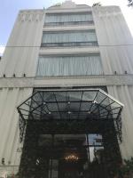 nhà cho thuê mặt tiền nguyễn văn thủ p đa kao quận 1 dt 4x19m 3 lầu sân thượng 96trth