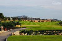 mở bán nhà phố biển view golf casino cam ranh trả 6 năm 36 tháng nhận nhà ra sh bank h 50