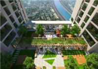 giỏ hàng độc quyền cđt nhiều căn ngộp bcons garden 2pn 44m2 và gốc 57m2 từ 1 tỷ 060 không chênh