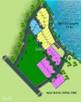 bán đất view hồ cực đẹp ngay sát khu cnc hòa lạc giá chỉ từ 13 tỷ mua ngay khi còn quá rẻ