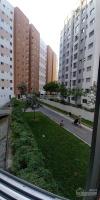 khu a7 topaz thuộc celadon city 2pn 1vs view nội khu cách aeon 300m sổ hồng riêng nhà mới