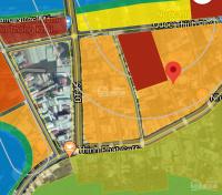 cần bán gấp nhà xây đẹp hẻm 245 đường 304 32 tỷ odt