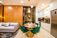 coteccons xây dựng căn hộ cao cấp bán giá chỉ 600 triệucăn lh ngay 0935464322