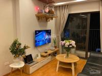 chính chủ bán gấp căn 765m2 full nội thất xịn xò nhà mới 2pn 2 ban công nam 0964685698