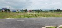 bán 5x16m đất ngay cổng chào huyện long điền bà rịa vũng tàu vị trí đắc địa thổ cư full