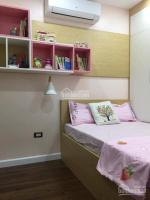 cho thuê ch chung cư green park việt hưng long biên 80m2 full nội thất giá 8trth lh 0328769990