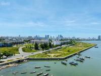 marina complex đà nng nhà phố 3 tầng hạng sang lh 0935 578 561