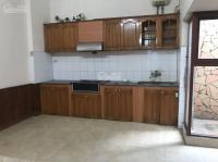 cho thuê nhà riêng ngõ 99 xuân la tây hồ 80m2 x 4 tầng full nội thất 12 trtháng