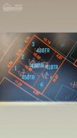 bán đất siêu rẻ chỉ từ 400tr lh 0865179096