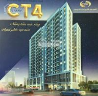 bán căn hộ 2pn ct4 vcn phước hải căn 05 tầng đẹp giá chênh 240 triệu lh 0901925395 ms ánh
