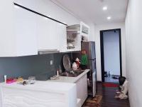 cho thuê căn hộ chung cư đủ đồ ecocity kđt việt hưng 75m2 giá 8 triệutháng lh 0847452888