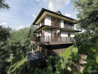 onsen villas resort biệt thự nhật giá ngoại giao cho thuê lại lợi nhuận cao sổ đỏ cc