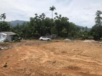 sở hữu lô đất mặt đường ql6 cực đẹp tại lương sơn hòa bình