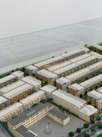 chỉ duy nhất 6 lô giá 950tr nền dự án lic city phú mỹ đất full thổ cư ck hấp dẫn 0866424011