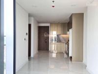 cho thuê căn hộ kingdom 101 q10 1pn 50m2 giá rẻ nhất chỉ 13trth lh 0941941419