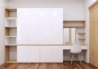 bán căn tầng 2 63m2 chung cư hoàng huy đầy đủ nội thất đã có sổ lh 0772027209