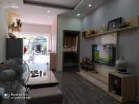 bán căn tầng 1 63m2 vị trí kinh doanh chung cư hoàng huy an đồng 990tr lh 0772027209