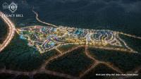 bán căn biệt thự đồi legacy hill lương sơn hoà bình rẻ nhất trên thị trường 59 tỷ375m2