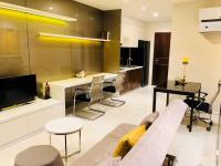 cho thuê văn phòng officetel central 854 tạ quang bửu p5 quận 8 giá chỉ từ 7 triệutháng