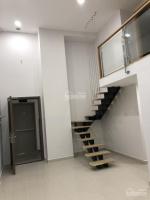 cần bán căn hộ la astoria tầng 10 diện tích 55m2 giá yêu thương