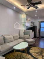 cho thuê căn hộ full đồ tại eco city long biên việt hưng 75m2 2pn giá hợp lý 0962345219