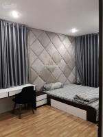 chính chủ cần bán căn 3 phòng ngủ 2 wc hướng võ văn kiệt 92m2 giá 240 tỷ liên hệ 0902861264