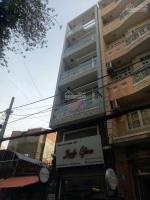 bán nhà đường thích quảng đức p4 pn dt 4x11m 4 tầng st giá 83 tỷ tl
