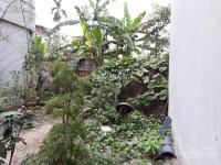 đất phương canh dt 51m2 hướng nam gần trường học giá 45 triệum2 lh 0961510660