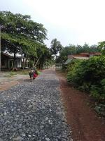 cần bán trang trại có nhà tại xã thanh an huyện hớn quản tỉnh bình phước