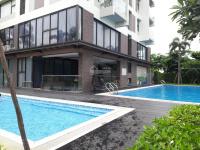 chính chủ bán căn hộ 2pn view đẹp căn góc flora kikyo đ xuân hợp pphú hữu giá 2tỷ4 tl