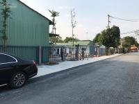 cho thuê nhà kho xưởng ở đường lê minh nhựt ngay cầu vượt củ chi tp hồ chí minh lh 0908786456