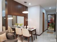 căn hộ bcons garden mở bán 10 suất ngoại giao giá rẻ bất ngờ chỉ 1 tỷ sở hữu ngay căn 2pn