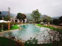 duy nhất 1 suất ngoại giao biệt thự onsen villas căn hoa hậu có bể bơi giá cực tốt trong tuần này
