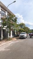 cần bán nhà đất ngõ đường nguyễn huy oánh đã có nhà 3 tầng giá sốc lh 0912338456