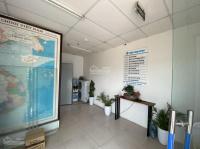 cho thuê văn phòng gần công viên cầu giấy 91m2 giá 23 triệuth bao gồm điện nước và phí dịch vụ