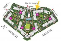 chính chủ kẹt tiền bán gấp căn hộ emerald celadon city 533m2 giá tốt nhất thị trường lh 0936592937
