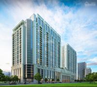 cho thuê văn phòng giá rẻ chỉ từ 160000đm2 tại dự án roman plaza tố hữu nam từ liêm hà nội