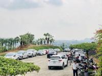 bán căn biệt thự ngoại giao view suối và hồ đẹp nhất và giá tốt nhất legacy hill lh 0962613660