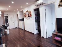 cho thuê căn hộ chung cư full đồ eco city kđt việt hưng 3pn giá 11 trth lh 0847452888