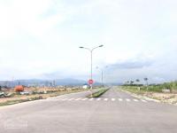 bán đất nền dự án phường cao xanh hạ long giá từ 1 tỷlô lh 0779329999
