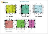 bcons garden ở đây có căn dt 43m2 45m2 căn góc chênh chỉ từ 10tr full vị trí lh 0898998036