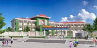 bán đất nền sổ đỏ giá từ 16trm2 hạ tầng đã xong xây dựng ngay khu đô thị lago centro nền k 16