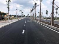bán đất nền sổ đỏ giá từ 15trm2 hạ tầng đã xong xây dựng ngay khu đô thị lago centro nền m 16