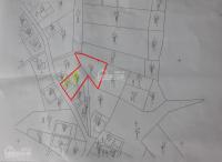 bán đất trung tâm tp bảo lộc diện tích 1500 m2 thổ cư 200m2 hạ tầng hoàn thiện sổ đỏ lh 0977643079