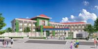 bán đất nền sổ đỏ giá từ 155 triệum2 xây dựng ngay khu đô thị lago centro nền lô góc q 60