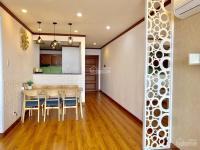 bán căn hộ hoàng anh gia lai 94m2 bố trí đầy đủ nội thất đẹp view hồ giá 2 tỷ